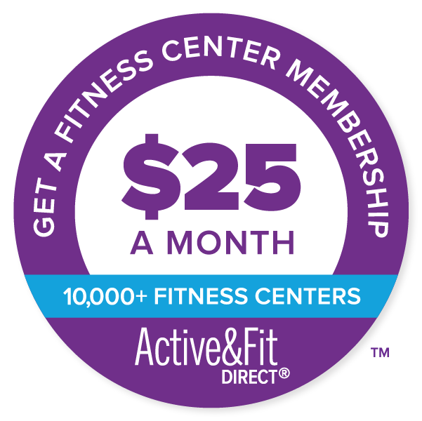 ActiveFit_Direct_Integrated Badge_10k_Full Color_RGB 12.2019